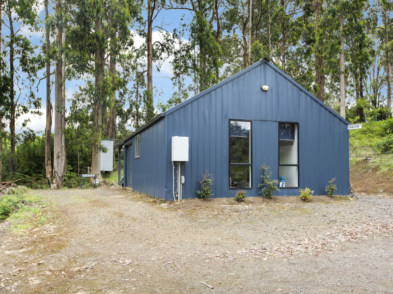 70 Ellison Street, Kinglake, Vic 3763