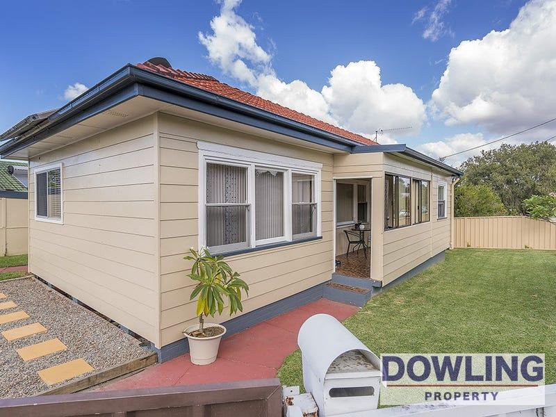 1 Bousfield Street, Wallsend, NSW 2287