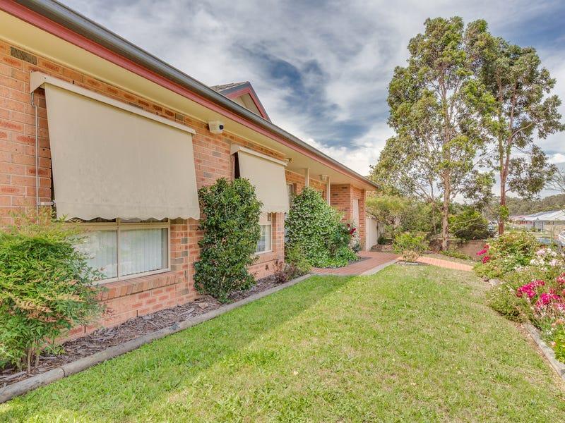 4a Conder Crescent, Metford, NSW 2323