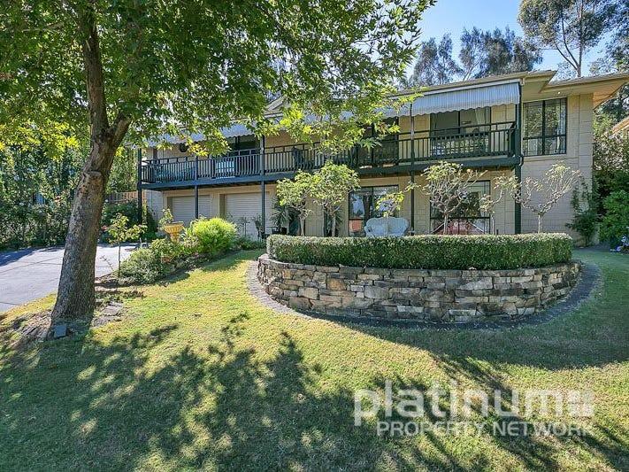 42 Riverside Grove, Dernancourt, SA 5075