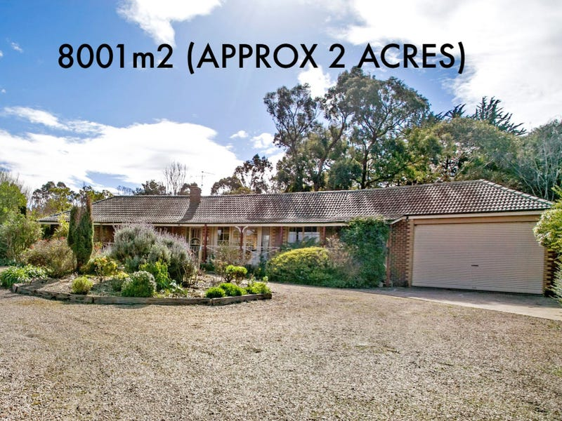 10 Crofters Hill Way, Somerville, Vic 3912