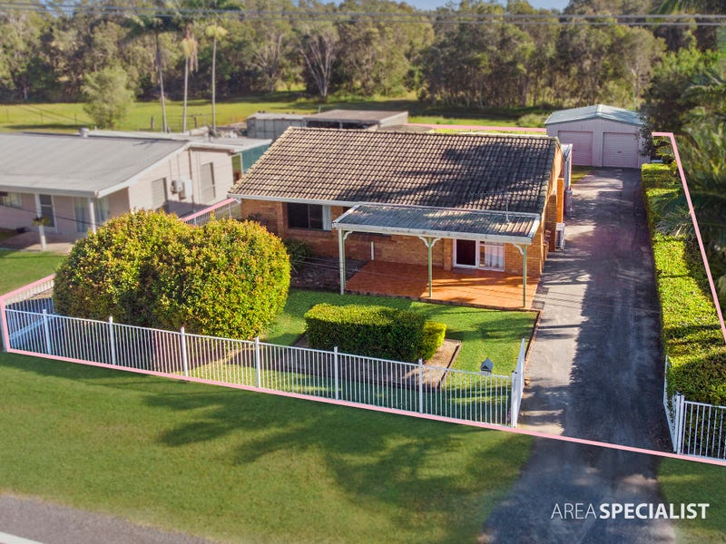 1107 Pimpama Jacobs Well Road, Jacobs Well, Qld 4208