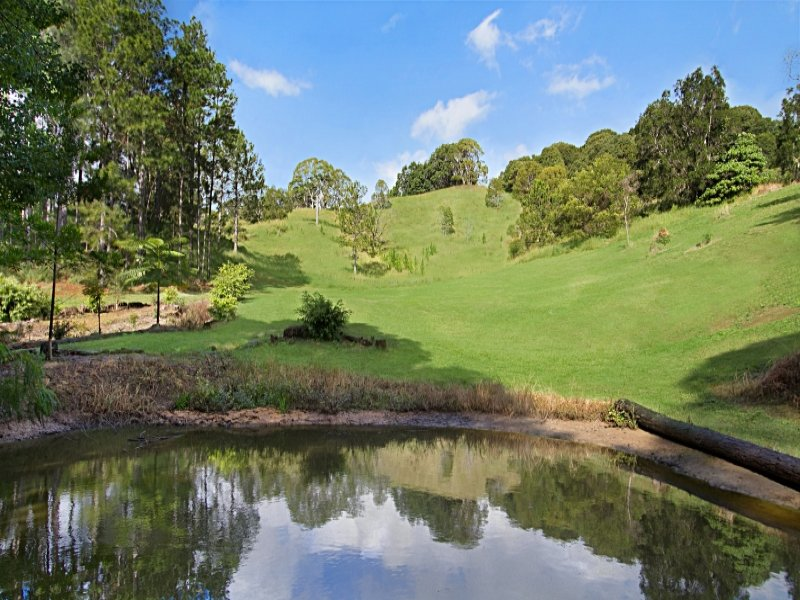 61 Green Valley Way, Piggabeen, NSW 2486