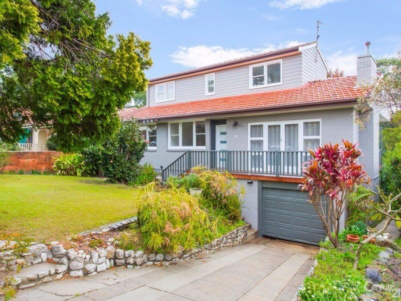 12 Heather Crescent, Garden Suburb, NSW 2289