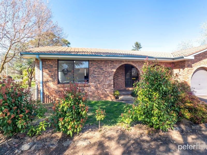 8/155-159 Sampson Street, Orange, NSW 2800