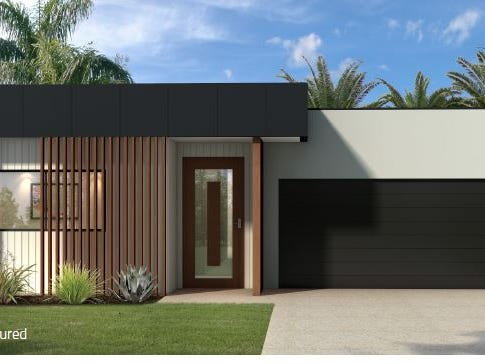 lot 3 Butterfly Chase, Image Flat, Qld 4560