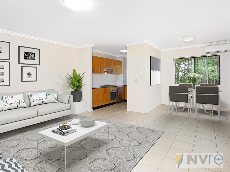 10/73-75 Deakin Street, Silverwater, NSW 2128