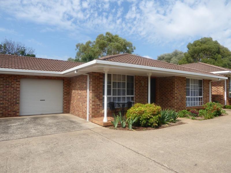 2/51 Frost Street, Orange, NSW 2800