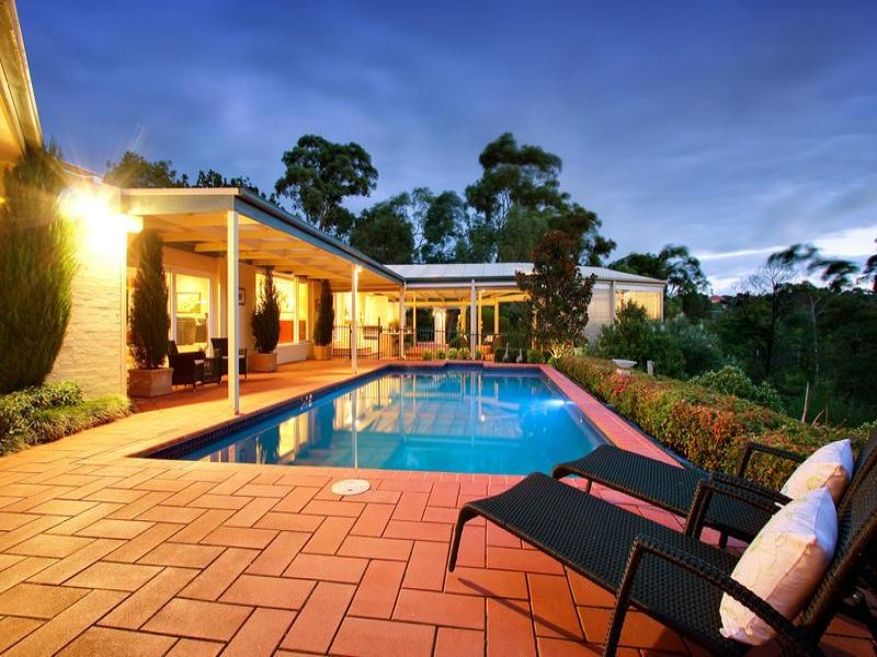 14 Nambour Road Templestowe Vic 3106 Property Details