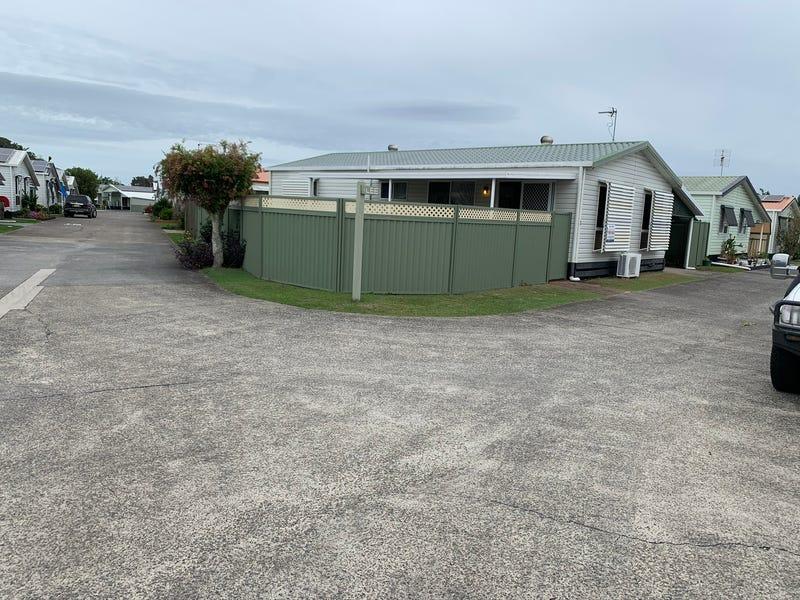 43/250 Kirkwood Road West, Tweed Heads South, NSW 2486