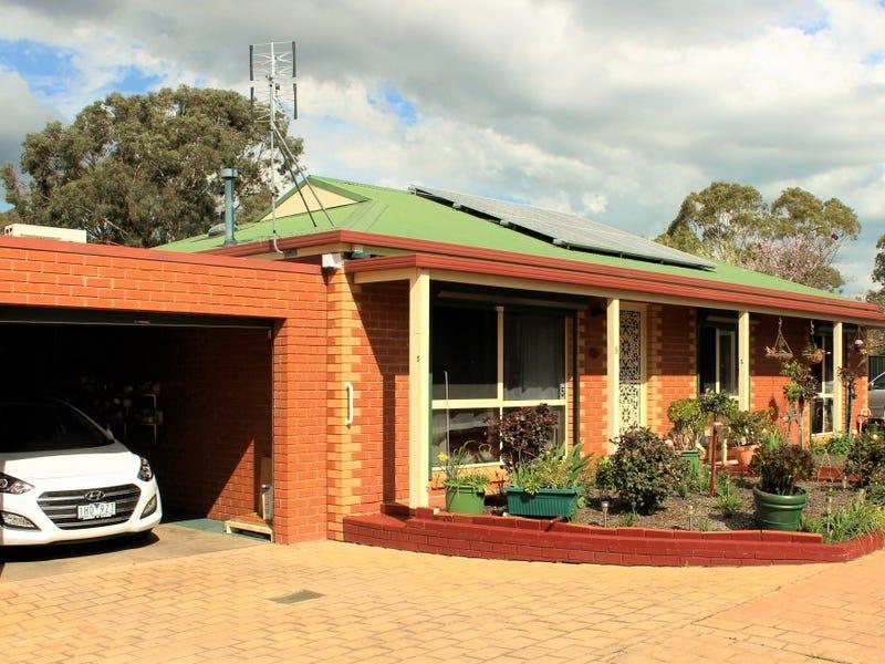 5/18 Lowe Street, Kangaroo Flat, Vic 3555