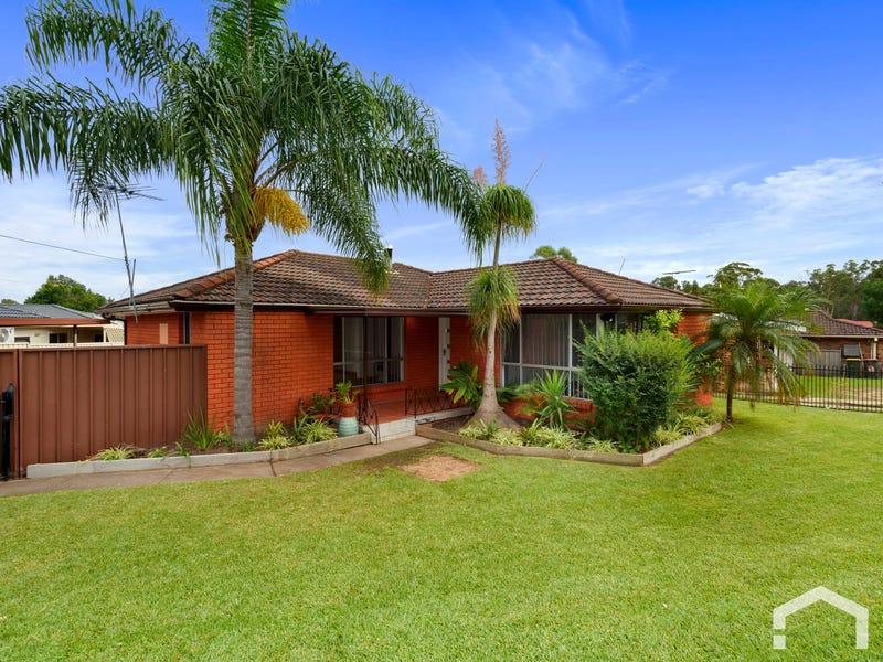 29 Sedgman Crescent, Shalvey, NSW 2770