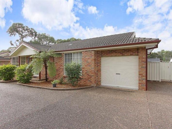 2/2A Frederick Street, Glendale, NSW 2285