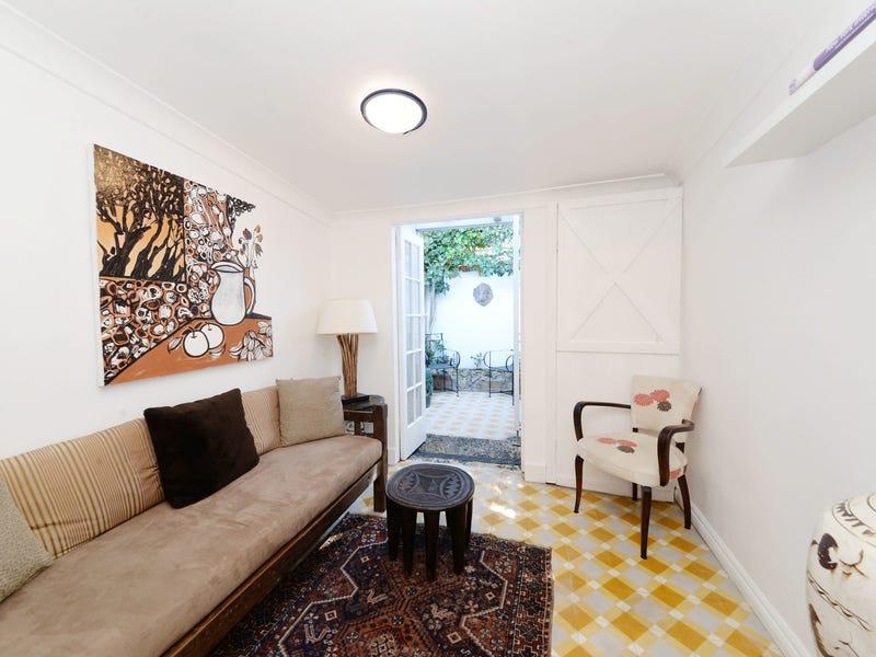 22 Gipps Street, Paddington, NSW 2021