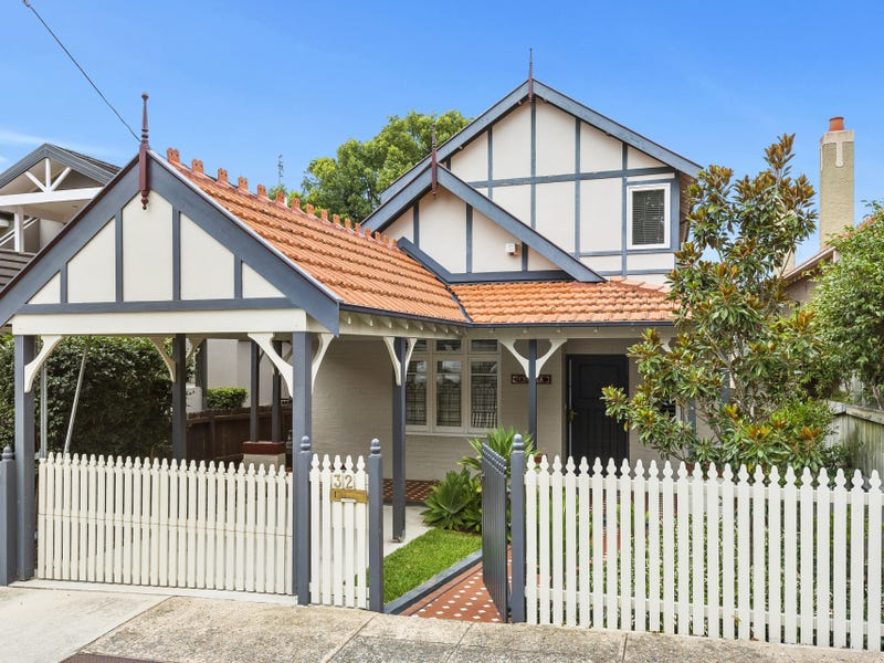 32 Prince Street, Mosman, NSW 2088
