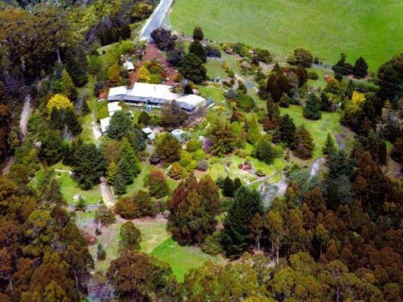 130 Maydena Road, Stowport -, Burnie, Tas 7321