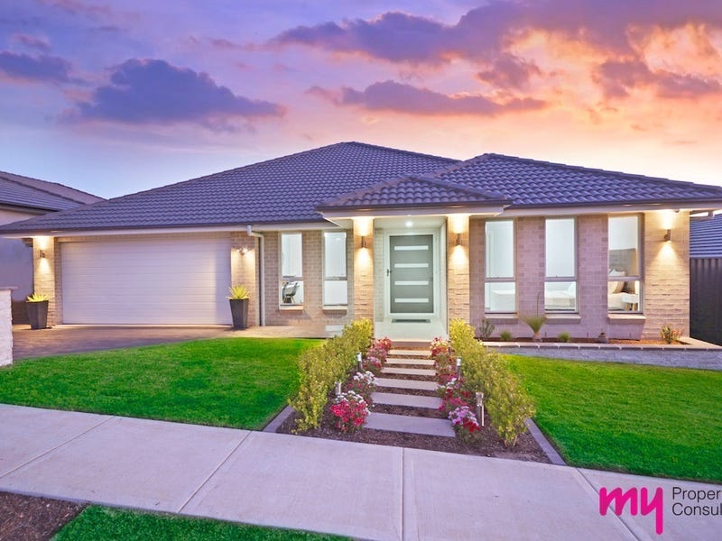 28 Morrison Road, Appin, NSW 2560