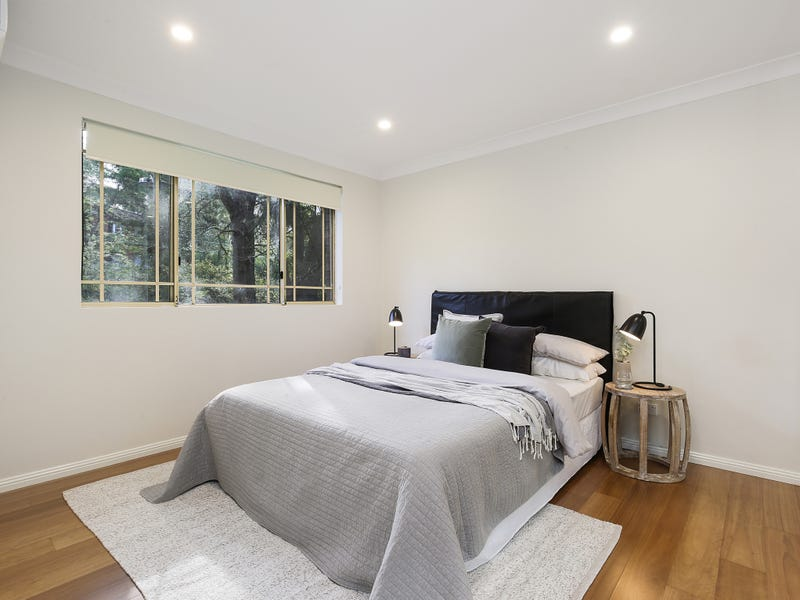 4/85-91 Hampden Road, Artarmon, NSW 2064