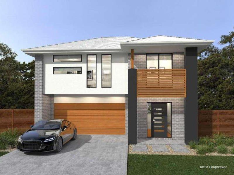 72-77 boundary rd, Box Hill, NSW 2765