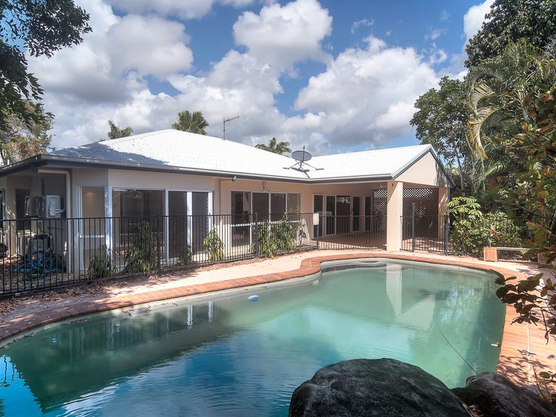 1 Ulysses Avenue, Port Douglas, Qld 4877