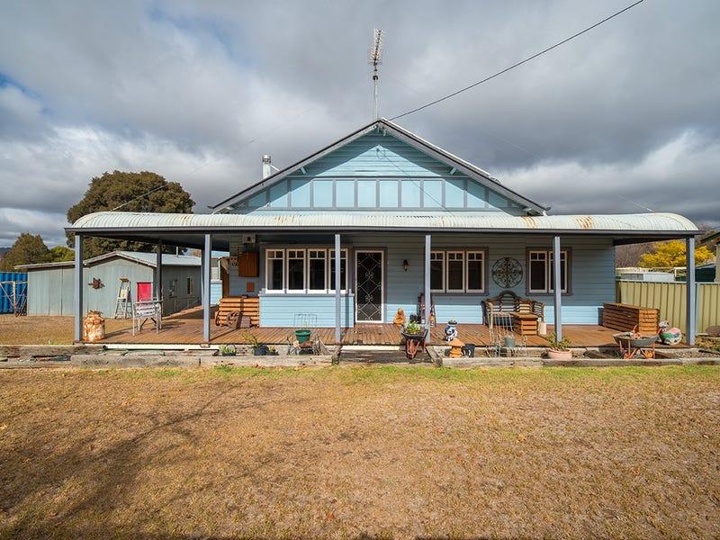 36-38 Martin Street, Coolah, NSW 2843