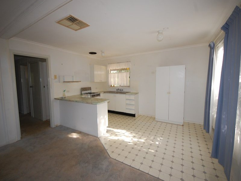 36 Napier Street, Goolgowi, NSW 2652