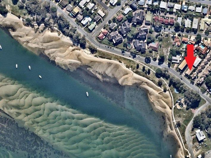 2/85 Sylvan Beach Esplanade, Bellara, Qld 4507