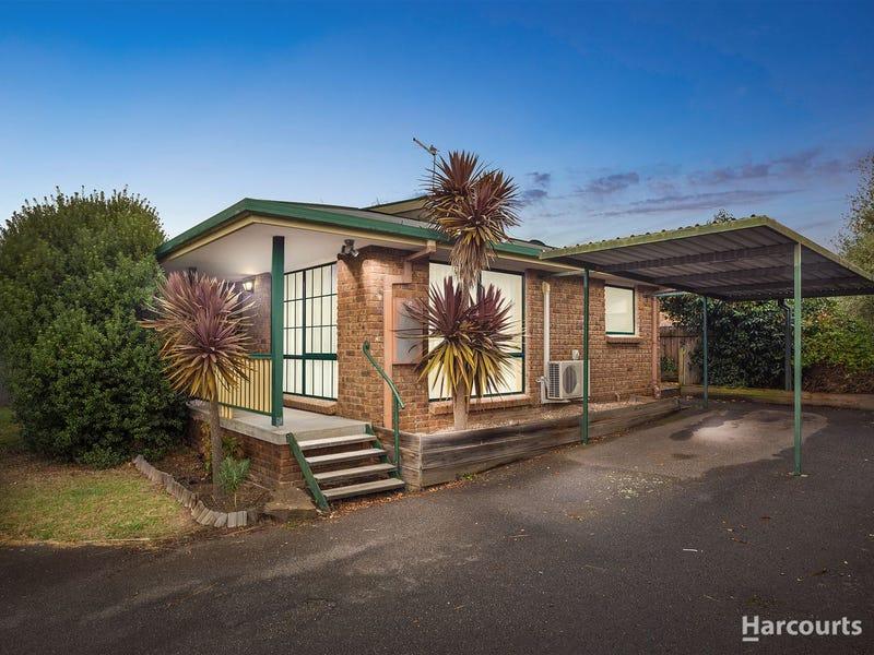 2/38 Benwerrin Crescent, Norwood, Tas 7250