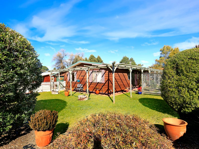 92a Berrima Lane, Welby, NSW 2575