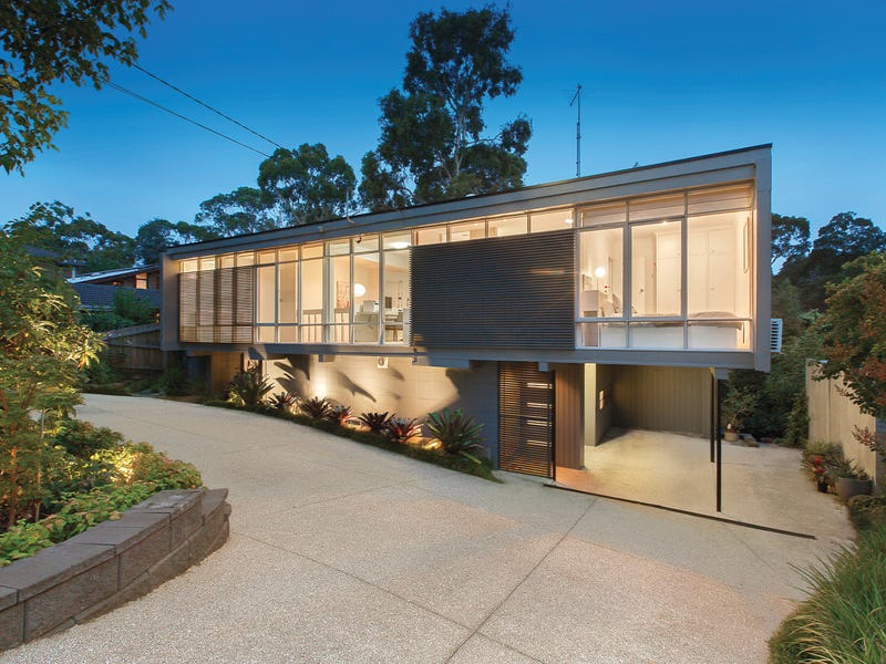 34 Park Road, Mount Waverley