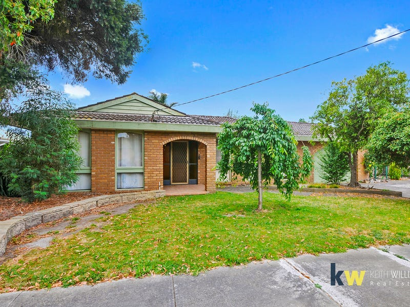 10 Holden Crescent, Traralgon, Vic 3844