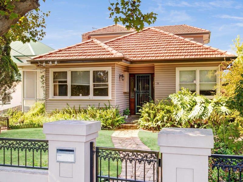 70 Dent Street, North Lambton, NSW 2299