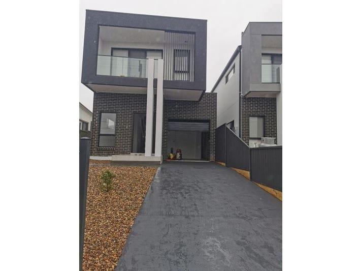 12 boyd, Cabramatta West, NSW 2166