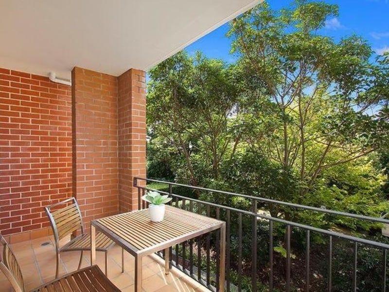 19/20 Dalleys Road, Naremburn, NSW 2065