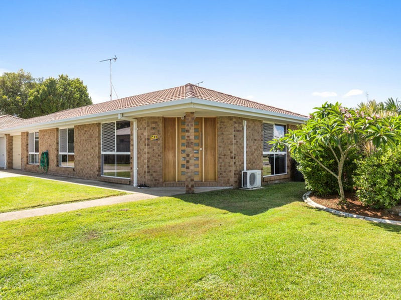 1/11 Covent Gardens Way, Banora Point, NSW 2486