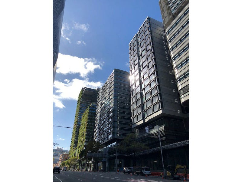 614/1 Chippendale Way, Chippendale