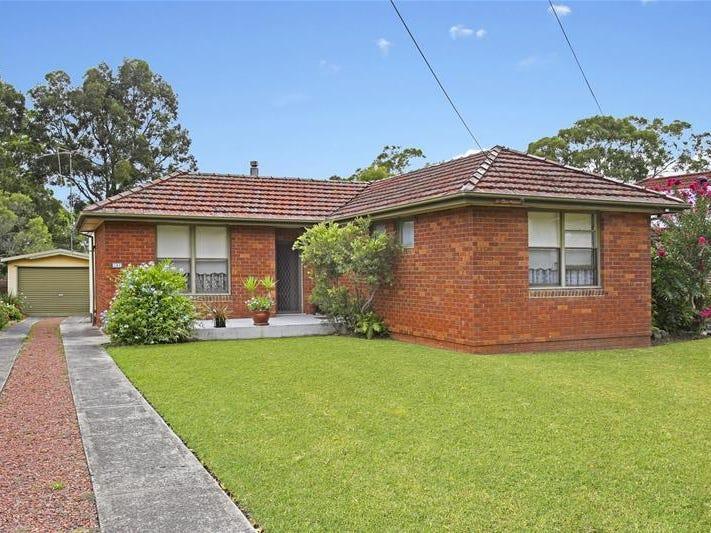 101 Belar Avenue, Villawood, NSW 2163