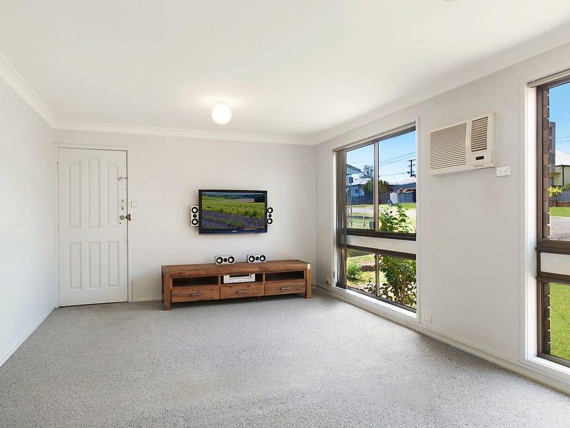 175 Aberdare Street, Kurri Kurri, NSW 2327