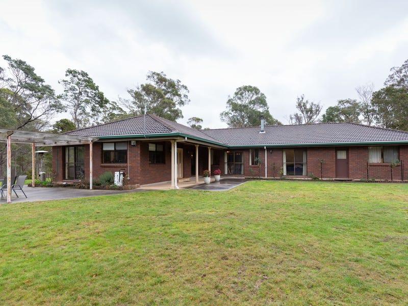 417 Bridgenorth Road, Legana, Tas 7277