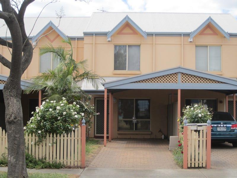 5/217 Devonport Terrace, Prospect, SA 5082