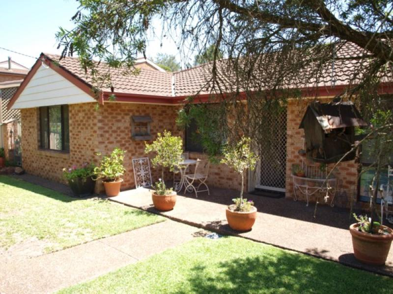 Address available on request, Killingworth, NSW 2278