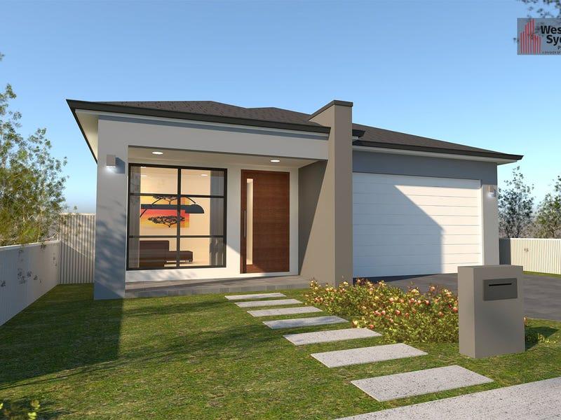 59 CARNEY CRESCENT, Schofields, NSW 2762