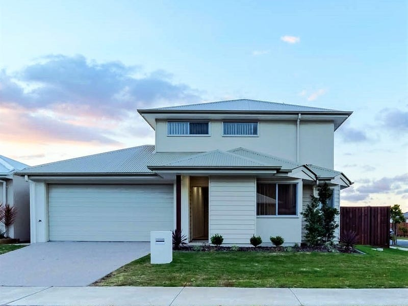 1/16 Keppell way, Burpengary East, Qld 4505