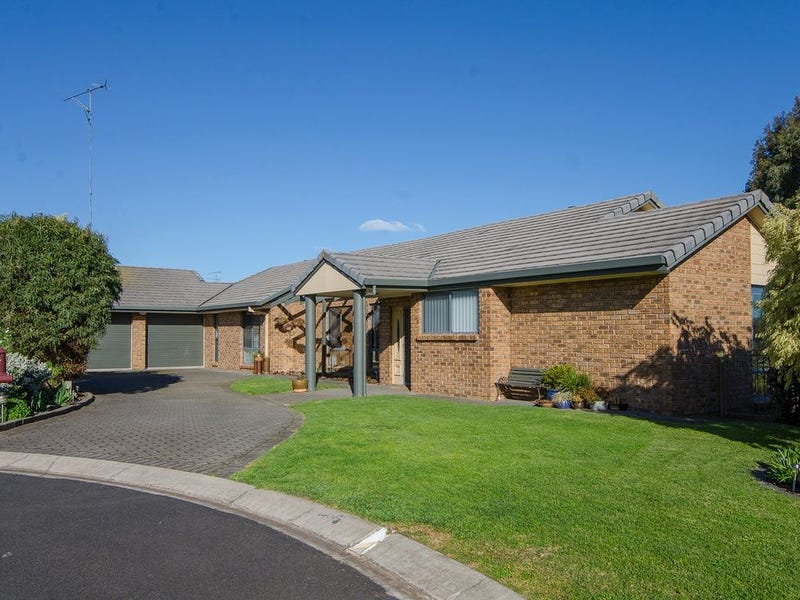 5 Holly Place, Mount Gambier, SA 5290