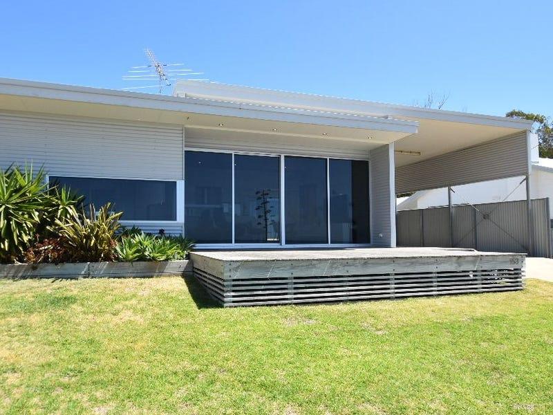 26 Karatta Terrace, Penneshaw, SA 5222