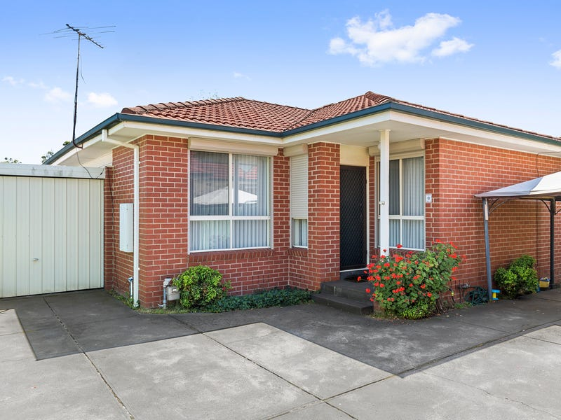 133B Patterson Road, Bentleigh, Vic 3204