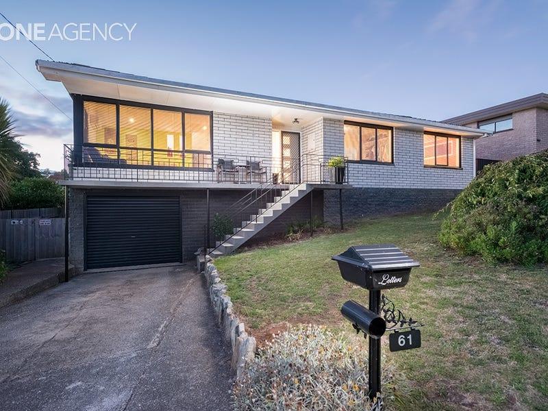 61 Raglan Street, Somerset, Tas 7322