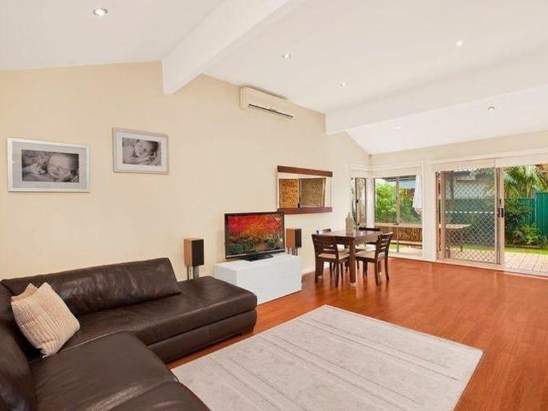 27 Bulwarra Street, Caringbah, NSW 2229