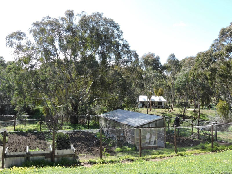 Lot 2796 Inman Valley Road, Yankalilla, SA 5203