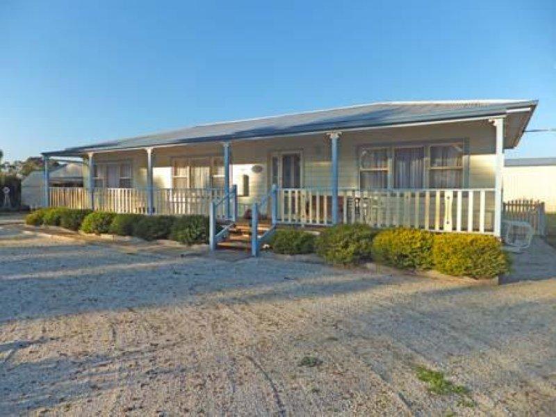 835 McEwen Road, Kyabram, Vic 3620